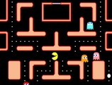 Pacman-2
