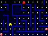 Pacman-advanced-pacman-oynayr