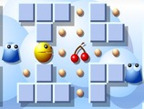 Pacman-qhv-addicted-to-olunur