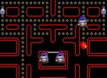 Pacman-game-with-sonic-2