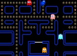 Pacman-game-with-sonic