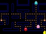 Pacman-game-2