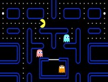 Clasico-pacman