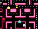 Juego-pacman