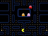 Pacman-juego-de-super-fast