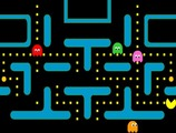 Pacman-remix