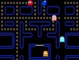 ---pacman--