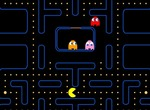 Super-fast-game-pacman